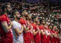 ایران ۳ – صربستان ۱