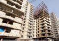 رشد ۵/۱۲ درصدی بازدید از ساخت و سازهای سطح شهر قزوین
