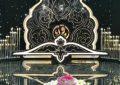 خلاصه ای از زندگی حضرت فاطمه معصومه (س)