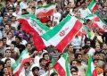سقوط یک پلهای لیگ فوتبال ایران در آسیا