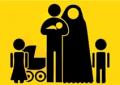 اولویتِ اولِ اعضای خانواده موفق، «وقت گذاشتن برای خانواده» است