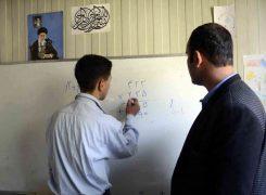 یک فوریت طرح تعیین تکلیف معلمان حق التدریسی تصویب شد
