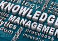 مدیریت دانش چیست و اهداف آن کدام است؟