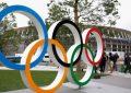 تاریخ جدید برگزاری بازیهای المپیک توکیو مشخص شد