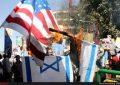 ویژه برنامههای روز جهانی قدس در شبکه قزوین