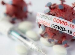 فوت ۴۳۱ بیمار دیگر کووید۱۹ در کشور