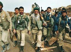 تاریخ نگاری جنگ ، ویژگی ها وآسیب ها