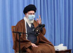 مجلس و دولت  اختلافنظر امروزشان را حل کنند که نشاندهنده دوصدایی نباشد