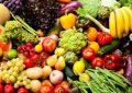 پوست این ۹ میوه و سبزی را به هیچ وجه دور نریزید!