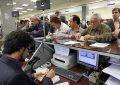 مهلت ثبت نام و پرداخت تسهیلات کرونایی ابلاغ شد