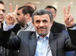 احمدینژاد: در صورت ردصلاحیتم، رای نمیدهم